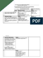 Planif Program Atenc Sal Buc.3esquemas