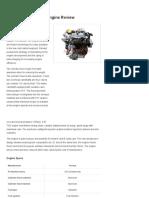 Renault H4B 0.9 TCE Engine Specs, Problems, Reliability, Oil, Clio, Captur, Twingo