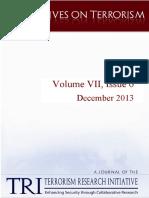 320-2175-1-PB.pdf
