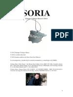 El_origen_del_nombre_SORIA.pdf