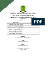 Trabajo-Final-Grupo-1.docx