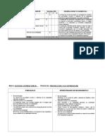 PROYECCION A LA COMUNIDAD.docx