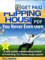 HOW_TO-Get_paid_flipping_houses_you_never_even_own.pdf