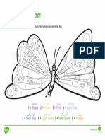 AR-T-T-12540-The-Very-Hungry-Caterpillar-Butterfly-Colour-by-Number-Arabic-English.pdf