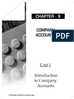 28906cpt-fa-sm-cp9-part1.pdf