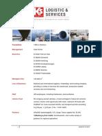 Company_Profile_Version_KS-Logistic (1).pdf
