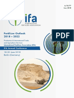 2018 Ifa Annual Conference Berlin Public Summary