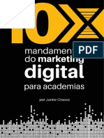 ebook10mandamentos.pdf