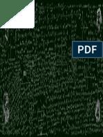 Green Board 3840 x 1080