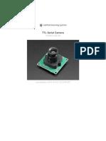 ttl-serial-camera.pdf