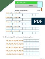 Sequências I.pdf