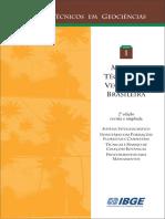 Manual técnico da vegetação brasileira - IBGE.pdf