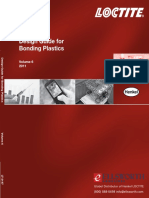 henkel-loctite-design-guide-plastic-bonding.pdf
