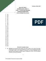 54618bos43789ipcc6a.pdf