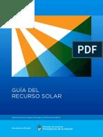 guia_del_recurso_solar_anexos_final.pdf