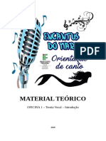 Oficina 1 - Conteudo PDF