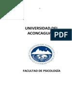 tesis-1036-la.pdf