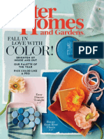 Better_Homes_and_Gardens_-_March_2016_vk_com_englishmagazines.pdf