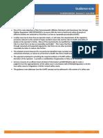Concepto ALARP.pdf