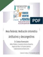 dr_Rowensztein_antitusivos_y_descongestivos.pdf