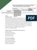 RECUPERAÇÃO 8º ANO PARALELA CERTA.docx