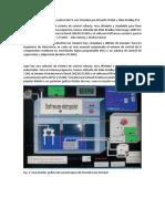 Cómo crear un sistema de control de PC con Wonderware InTouch SCADA y Allen Bradley PLC.docx