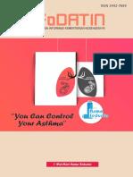 infodatin-asma.pdf