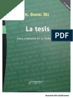 Daniel Dai - La tesis.pdf
