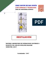 DESTILACIÓN FINAL2017B-1