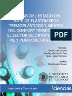Juárez;Ferrándiz;R. Balart - ANÁLISIS DEL ESTADO DEL ARTE DE ELASTÓMEROS TERMOPLÁSTICOS Y MEJORA ....pdf