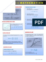 kupdf.net_analytic-geometry-formulas.pdf