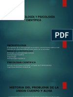 FILOSOFIA diapositivas