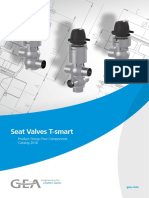 gea-t-smart-seat-valves-catalog_tcm11-23509.pdf