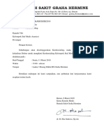321315968 Indikator Mutu 2 Radiologi