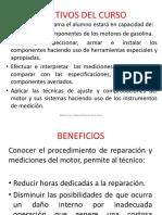PRESENTACION METROLOGIA.pdf