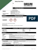 Hydrogen Peroxide 3%.pdf