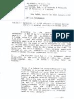 20011_1_96-Estt.(D).pdf