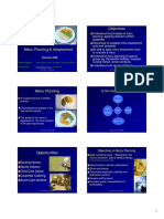 Menu_Planning_1_Handouts_2008.pdf