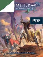 Ninth World Bestiary 3.pdf