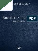 Biblioteca historica Libros I-III.pdf