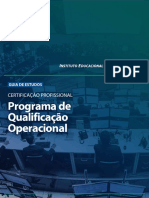 CartilhaPQO-AtualizadaEm02092015.pdf