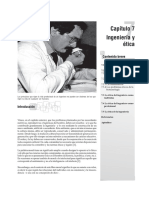 etica en la ing.pdf