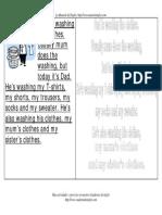 imprimeactividad (1).pdf