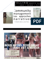 storytelling Community management 19.pdf