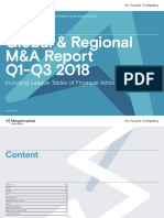 MergermarketFinancialLeagueTableReport.Q32018_1.pdf
