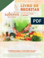 Receitas de Canelas.pdf
