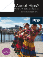 Sangita Shresthova - Is It All About Hips__ Around the World with Bollywood Dance-SAGE Publications Pvt. Ltd (2011).pdf