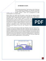 TRABAJO DE MICROONDAS.docx