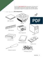 E7B86v1.1.pdf