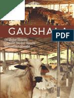 gaushala.pdf